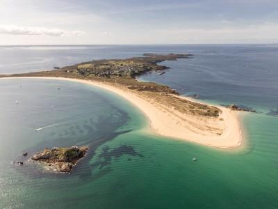 Morbihan Houat